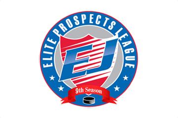 leagues-logo