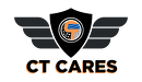 logo-ct-cares