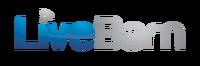 logo-livebarn