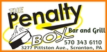logo-penalty