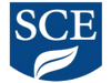 logo-scenv