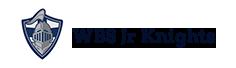 WBS Jr Knights